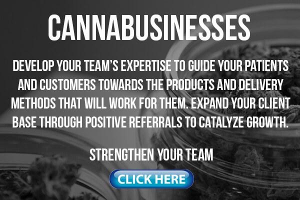 cannabusiness schedule banner